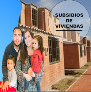 subsidios para mi familia 2020