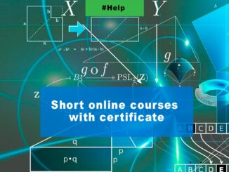 hort online courses with certificate